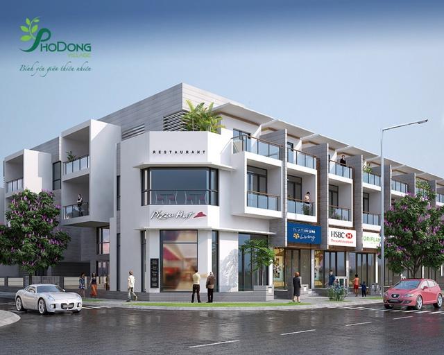 Tiến độ xây dựng và pháp lý là những yếu tố khách mua nhà dự án đặc biệt quan tâm.