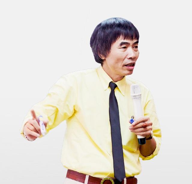 T.S Lê Thẩm Dương là một trong những cố vấn của Thống đốc ngân hàng nhà nước Việt Nam, khách mời thường xuyên của chương trình CEO chìa khóa thành công VTV1.