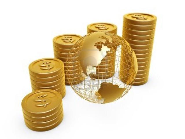 Bài toán tài chính của các chủ đầu tư sẽ là đòn bẩy giúp người mua nhà sở hữu căn hộ.