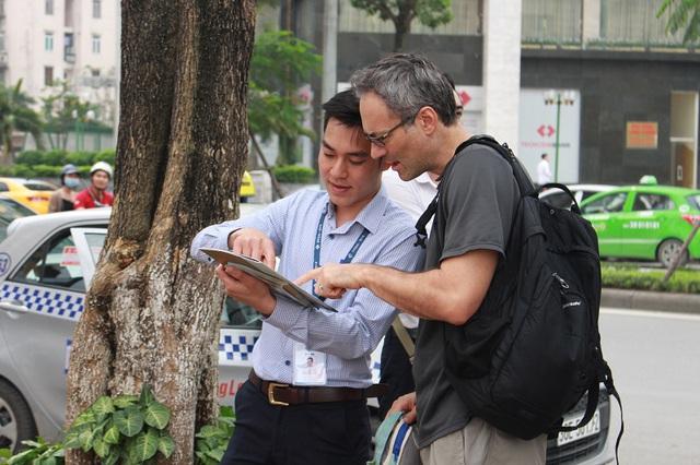Bất động sản khu vực Lê Văn Lương được nhiều đối tượng khách hàng quan tâm tìm hiểu.