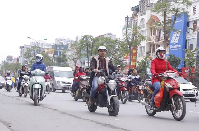 PEGA nuôi ý tưởng sản xuất xe điện Made in Vietnam để cạnh tranh với những sản phẩm kém chất lượng.