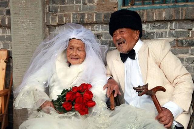 Bí quyết giúp cuộc hôn nhân không nhàm chán 3