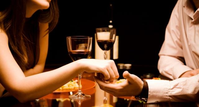 Bí quyết giúp cuộc hôn nhân không nhàm chán 4