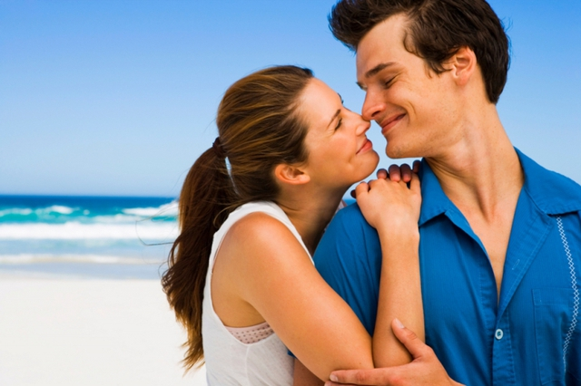 Bí quyết giữ lửa hôn nhân của người phụ nữ hiện đại - Ảnh 2
