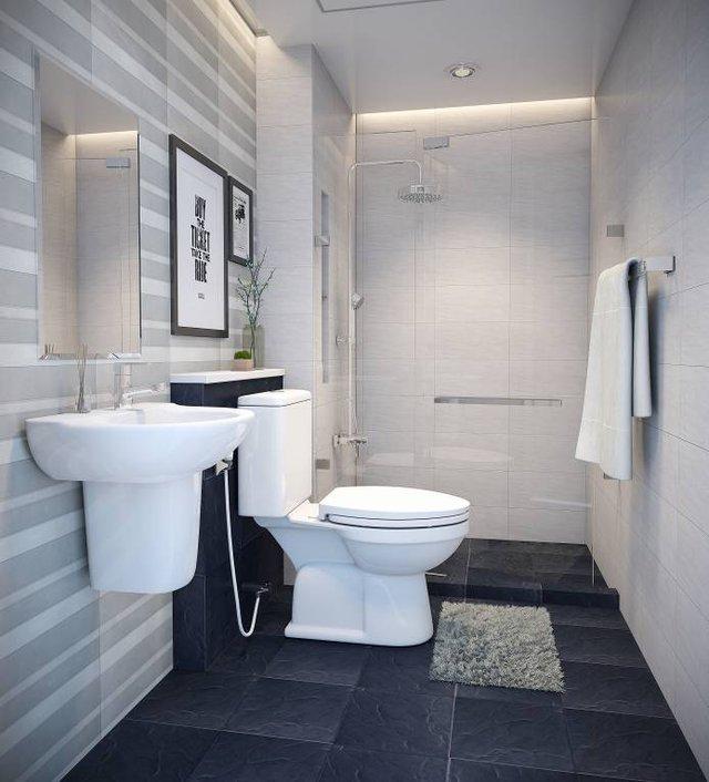 img20160413153255206 Cùng nhìn qua 4 mẫu phòng tắm đẹp phù hợp với mọi diện tích và phong cách sống
