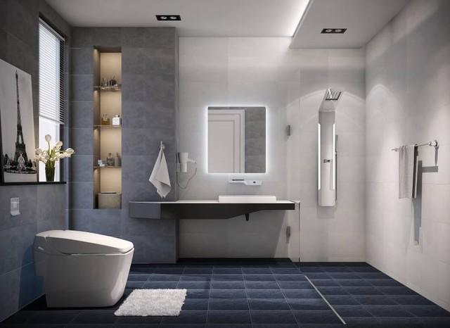 img20160413153255317 Cùng nhìn qua 4 mẫu phòng tắm đẹp phù hợp với mọi diện tích và phong cách sống