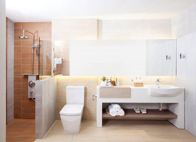 img20160413153255524 Cùng nhìn qua 4 mẫu phòng tắm đẹp phù hợp với mọi diện tích và phong cách sống