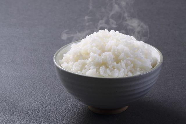 Hiểu lầm của chị em khi chọn gạo trắng - Ảnh 1.