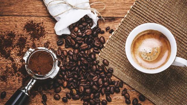 Vợ chọn cà phê cho chồng: Chỉ cần để ý đến những điều sau để có tách cà phê thơm ngon, tốt cho sức khỏe - Ảnh 3.