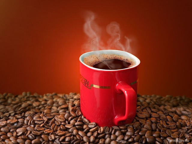 Vợ chọn cà phê cho chồng: Chỉ cần để ý đến những điều sau để có tách cà phê thơm ngon, tốt cho sức khỏe - Ảnh 4.