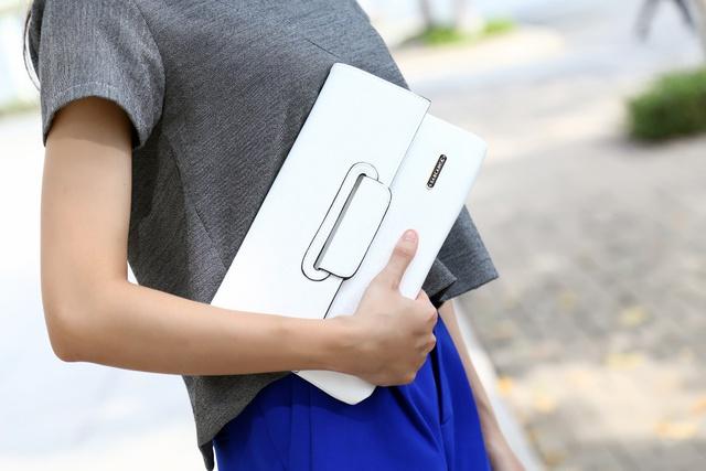 5  loại túi, ví mà các cô gái hiện đại cần phải có - Ảnh 3.