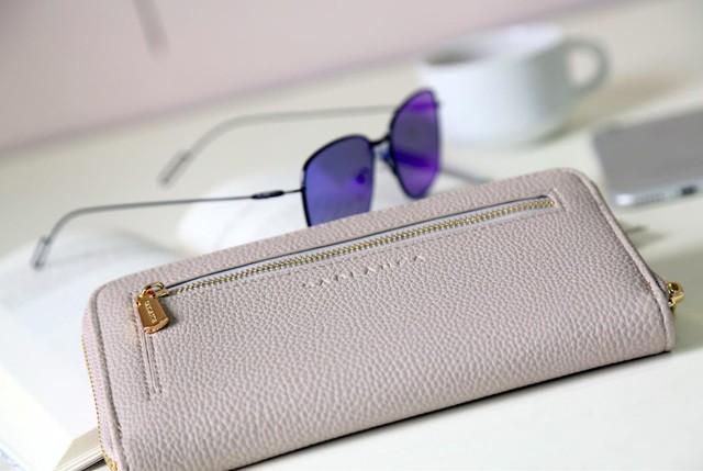 5  loại túi, ví mà các cô gái hiện đại cần phải có - Ảnh 5.