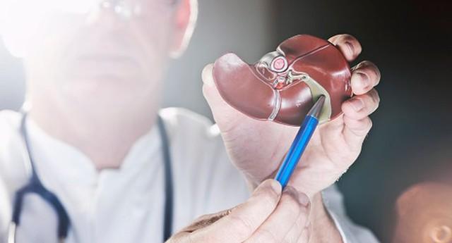 Kiểm tra sức khỏe định kì đầu năm và một vài chỉ số cần chú ý - Ảnh 3.