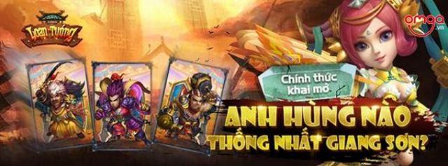 [Tin Game] Đặc sắc làng Game Việt dịp Noel Img20151219120246068