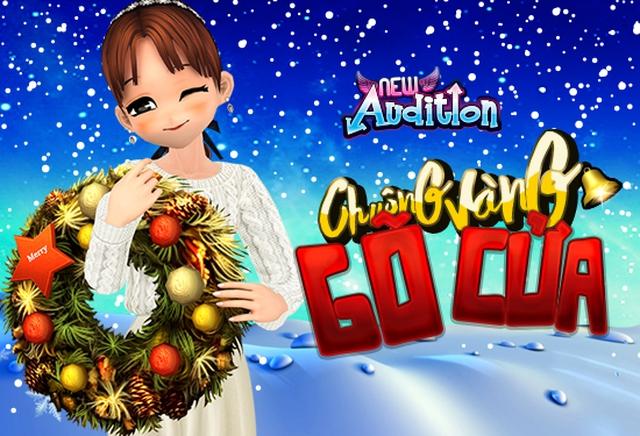 [Tin Game] Đặc sắc làng Game Việt dịp Noel Img20151219120246179