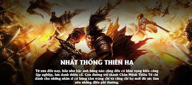 [Tin Game] Đặc sắc làng Game Việt dịp Noel Img20151219120547679