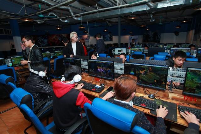Lật tẩy những chiêu trò webgame Hoa Thiên Cốt lôi kéo người chơi