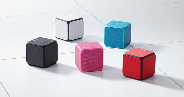 Nhạc - Đồ chơi số • Tín đồ âm nhạc và thời trang phát cuồng 'Dùng thử loa Bluetooth 30 ngày' • http://i.imgur.com/ElehBnx.jpg • Nằm trong bộ sưu tập GÉ 2015, Loa Bluetooth Sony SRS – X11 được giới chuyên... Img20160721092315447