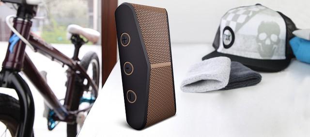 Nhạc - Đồ chơi số • Tín đồ âm nhạc và thời trang phát cuồng 'Dùng thử loa Bluetooth 30 ngày' • http://i.imgur.com/ElehBnx.jpg • Nằm trong bộ sưu tập GÉ 2015, Loa Bluetooth Sony SRS – X11 được giới chuyên... Img20160721092315701