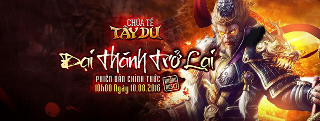 Không nghi ngờ gì nữa, webgame đông nhất Việt Nam đây rồi!