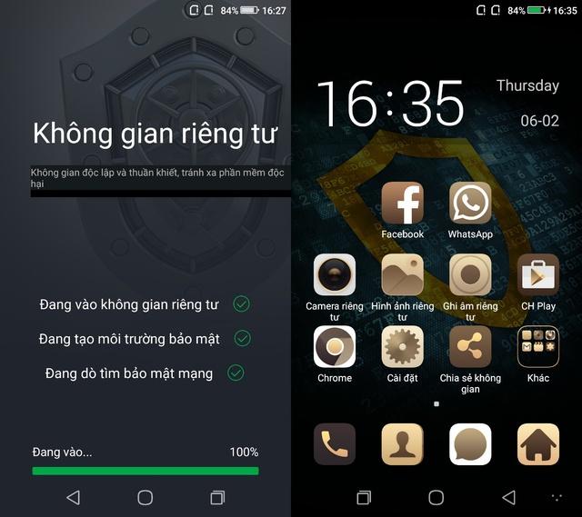 facebook - Mobile • Coolpad Max: một smartphone sử dụng cùng lúc hai tài khoản Facebook, Zalo, Viber… • http://i.imgur.com/SCRJ8UR.jpg • Khi smartphone sử dụng hệ điều hành Android ngày càng phổ biến thì cũng là lúc... Img20160815100609484
