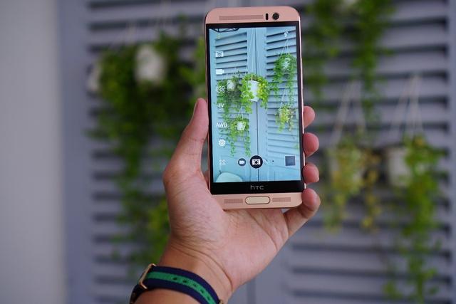 Mobile - Mobile • 3 Lý do người dùng nên sở hữu ngay HTC One ME • http://i.imgur.com/e4oP4tA.jpg • Là một sản phẩm hoàn hảo với máy ảnh chính 20MP và màn hình độ phân giải 2K sắc sảo trong khi giá bán lẻ... Img20160816115803969