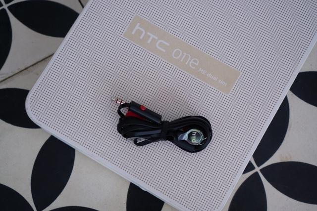 Mobile - Mobile • 3 Lý do người dùng nên sở hữu ngay HTC One ME • http://i.imgur.com/e4oP4tA.jpg • Là một sản phẩm hoàn hảo với máy ảnh chính 20MP và màn hình độ phân giải 2K sắc sảo trong khi giá bán lẻ... Img20160816115804745