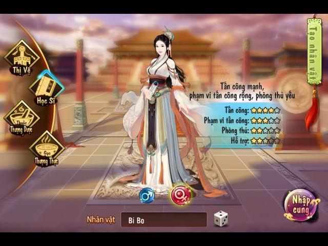 4 tính cách chuẩn style Ngôi Sao Hoàng Cung 360mobi