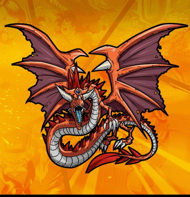 Rồng thần trong Dragon Ball