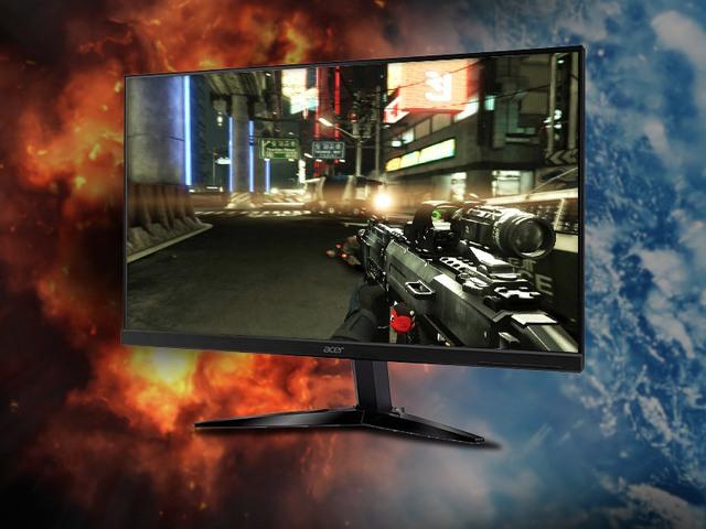 4 Lý do khiến game thủ đích thực không thể bỏ qua LCD Acer KG1 Series - 179022