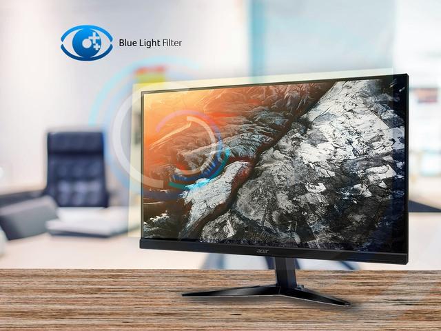 4 Lý do khiến game thủ đích thực không thể bỏ qua LCD Acer KG1 Series - 179023