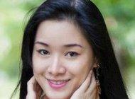 Hoàng Khánh Ngọc