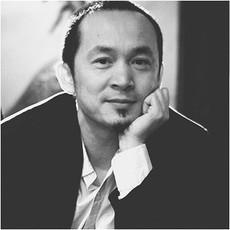 Quoc Trung