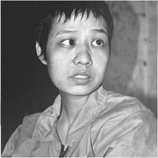 Hoang Thi Yen