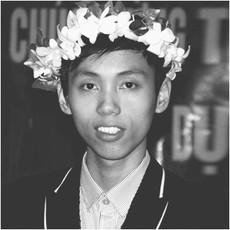 Nguyen The Hoan
