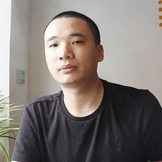 Nguyen Ha Dong