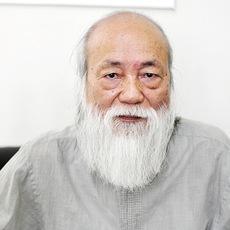 PGS. Van Nhu Cuong