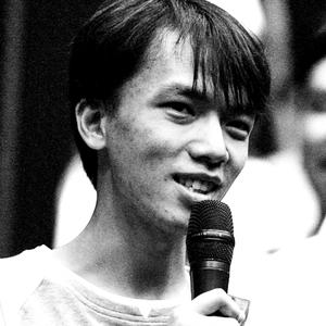 Nguyễn Phi Phi Anh