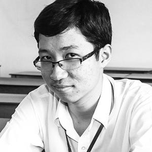 Phan Đăng Nhật Minh