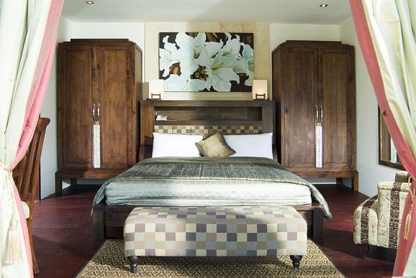 Các xu hướng thiết kế nội thất đang thịnh hành 2013 (5)