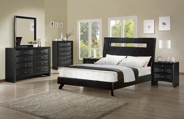 Các xu hướng thiết kế nội thất đang thịnh hành 2013 (2)