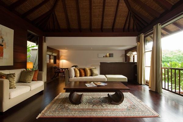 Các xu hướng thiết kế nội thất đang thịnh hành 2013 (6)