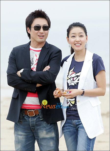 Phim kinh điển của Hàn Quốc lên sóng SNTV 2