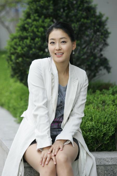 Phim kinh điển của Hàn Quốc lên sóng SNTV 5