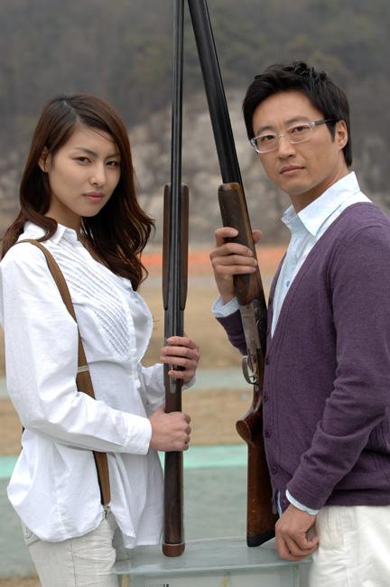 Phim kinh điển của Hàn Quốc lên sóng SNTV 7
