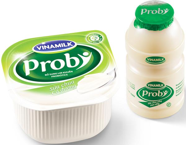 Tăng sức đề kháng cho trẻ mùa lạnh bằng sữa chua 3