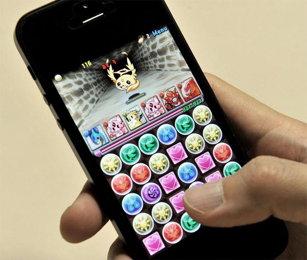 Game trí tuệ Nhật Bản đe dọa ngôi vương của Candy Crush Saga tại Việt Nam 1
