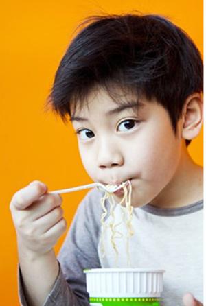 Cách bổ sung dinh dưỡng để trẻ phát triển khỏe mạnh 1