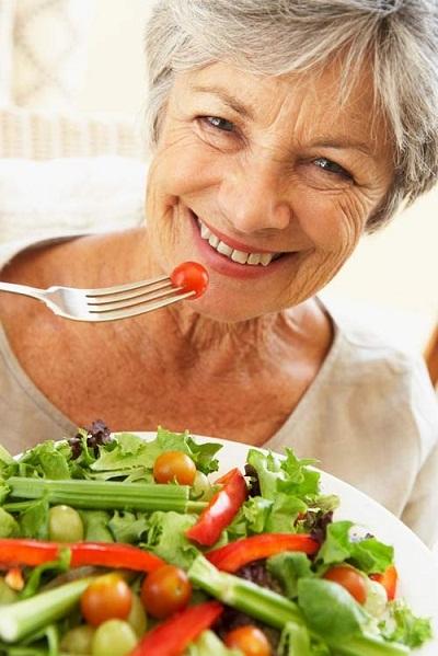 Trị tiểu đường và ngăn ngừa biến chứng hiệu quả 1