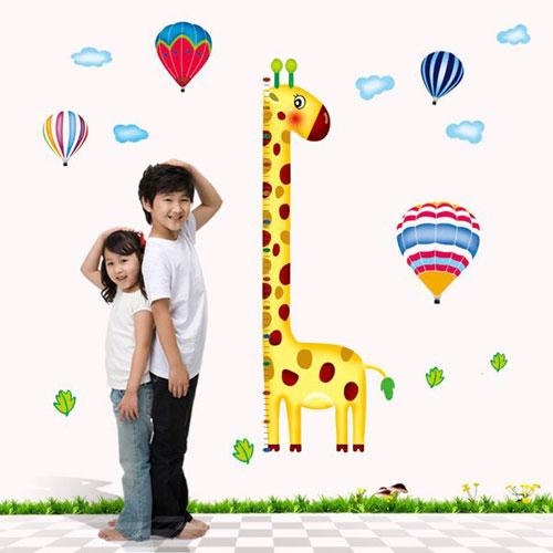 Thời điểm vàng cha mẹ cần nắm bắt để phát triển chiều cao cho trẻ 1